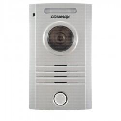 پنل تصویری کوماکس مدل COMMAX DRC-40K