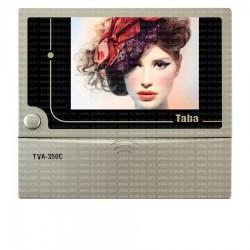 چشمی دیجیتال تابا TVA-350C