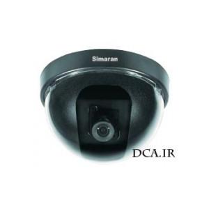 دوربین مداربسته SM-D42 سیماران