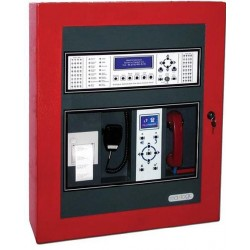 کنترل پنلهای Maxlogic ML-125XX series