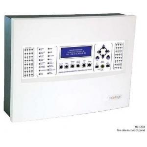 کنترل پنلهای Maxlogic ML-121X