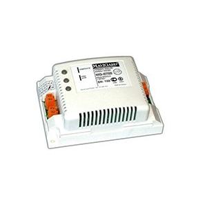 ماژول نظارت و کنترل MG-6100