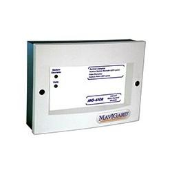 ماژول نظارت و کنترل MG-6108