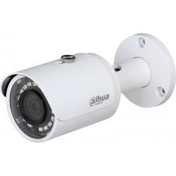دوربین مداربسته HDCVI داهوا - HAC-HFW1100S
