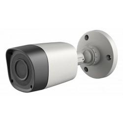 دوربین مدار بسته HDCVI داهوا - HAC-HFW1100RMP-0360B