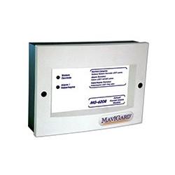 ماژول نظارت و کنترل MG-6208
