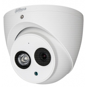 دوربین مدار بسته HDCVI داهوا - HAC-HDW1200EMP-A