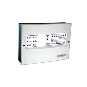ماژول نظارت و کنترل MG-6300