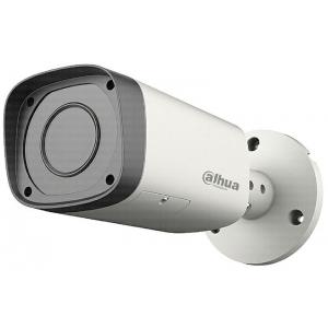 دوربین مدار بسته داهوا مدل HAC-HFW2220RP-Z