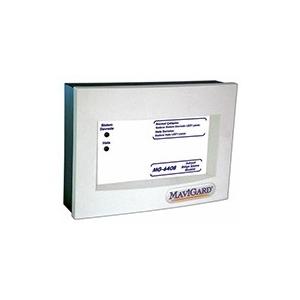 ماژول نظارت و کنترل MG-6400