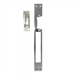 قفل برقی  O&C