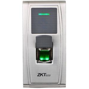 دستگاه حضور و غیاب ZKT- مدل BioA-78