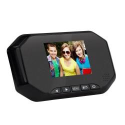 چشمی دیجیتال Smart1