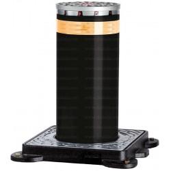 بولارد (راهبند ستونی) فک - مدل J275-800