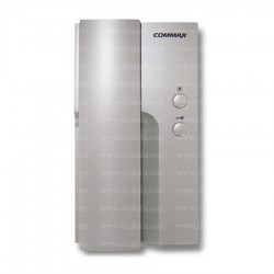 گوشی صوتی کوماکس - مدل DP-4VHP