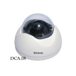 دوربین مداربسته SM-D60 سیماران