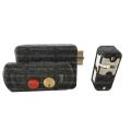 قفل برقی یوتاب مدل 1194