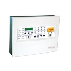 کنترل پنل ML-322