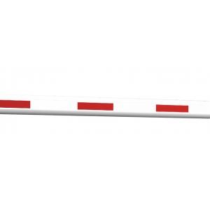 بوم راهبند 6 متر بتا مدل B400