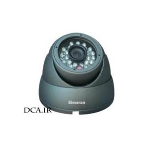 دوربین مداربسته SM-D60IRV سیماران