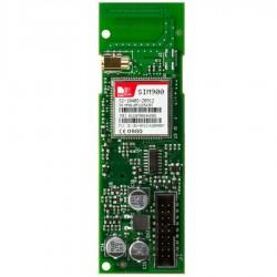 ماژول ارتباطی پلاگ این پارادوکس - مدل GPRS14