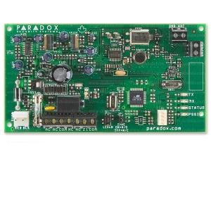 ماژول تقویت سیگنال پارادوکس - مدل RPT1