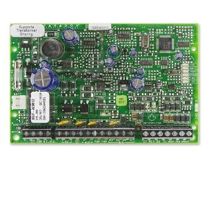 ماژول کنترل تردد پارادوکس - مدل ACM12 - زمانی