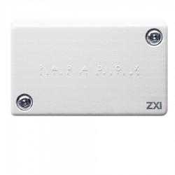 ماژول افزایش پارادوکس - مدل ZX1