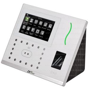دستگاه کنترل دسترسی ZKT - مدل T-38788