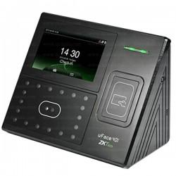 دستگاه کنترل دسترسی ZKT - مدل T-38784