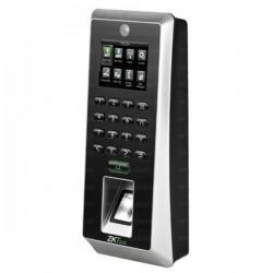 دستگاه کنترل دسترسی ZKT - مدل T-38311