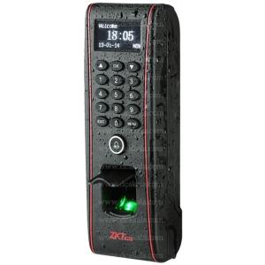 دستگاه کنترل دسترسی ZKT - مدل T-11341