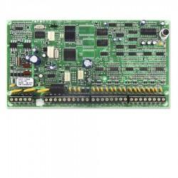 ماژول انتقال صدای پارادوکس - مدل LSN4