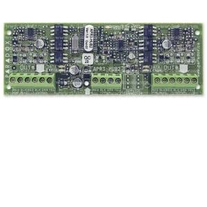 ماژول تقویت و ایزوله خط BUS پارادوکس - مدل HUB2