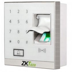 دستگاه کنترل دسترسی ZKT - مدل T-10305
