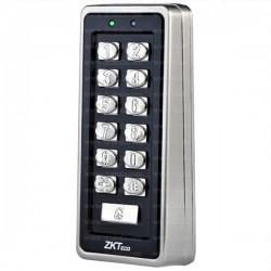 دستگاه کنترل دسترسی ZKT - مدل T-10141