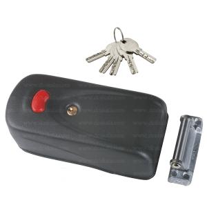 قفل برقی سیزا کلید کامپیوتری