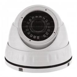 دوربین مداربسته AHD بتا - مدل C200