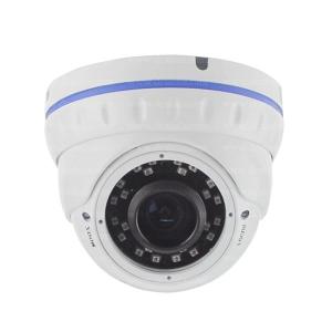دوربین مداربسته IP دام بتا - مدل IPS200