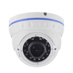 دوربین مداربسته IP دام بتا - مدل IPST200