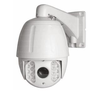 دوربین مداربسته IP اسپید دام بتا - مدل IP36S200