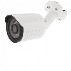 دوربین مداربسته IP بولت بتا - مدل IP-QS300
