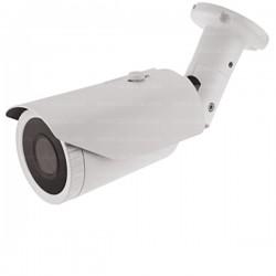 دوربین مداربسته IP بولت بتا - مدل 60S200-POE