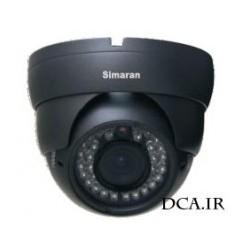 دوربین مداربسته SM-D60IRVR سیماران
