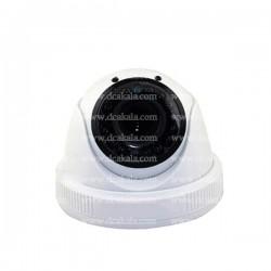 دوربین مداربسته دام کی ویو - مدل KV-301