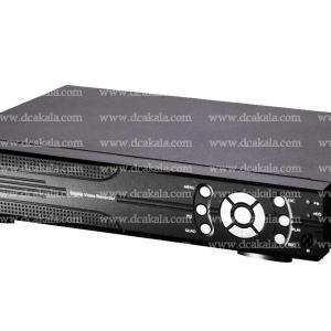 دی وی آر ژوان 4 کانال - مدل 5104AHD