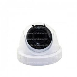 دوربین مداربسته دام کی ویو - مدل KV-401
