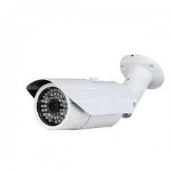 دوربین مداربسته بولت کی ویو - مدل KV-751