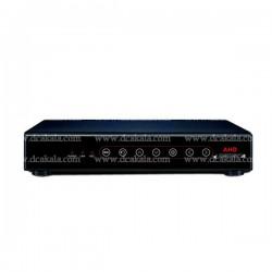 دی وی آر کی ویو 8 کانال - مدل KV-DAT808