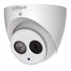 دوربین مدار بسته تحت شبکه داهوا - مدل IPC-HDW4421EP-0360B